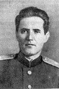Viktor Bolkhovitinov