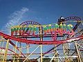 Wild Mouse roller coasters denis apel.JPG