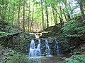 Wildkar-Wasserfall.JPG