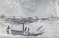 Wilhelm (ship, 1824) vor Konstanz.jpeg