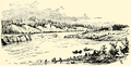 Willamette Falls drawing.png