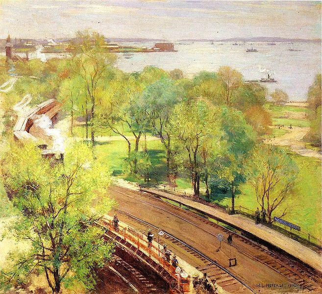 Image:Willard Leroy Metcalf Battery Park Spring.jpg