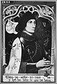 Willem III van Naaldwijk.jpg