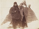 William Colbeck - Southern Cross Expedition 1899.jpg