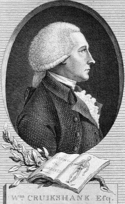 William Cumberland Cruikshank.jpg