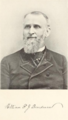 William Francis Joseph Boardman.png