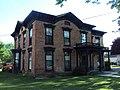 William Hayden House MI.JPG