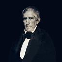 William Henry Harrison: Alter & Geburtstag