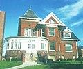 William Jennings Bryan House.jpg