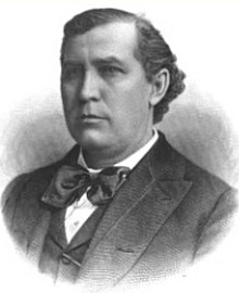 William Laury Greene (Nebraska Congressman).jpg