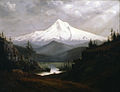 William Samuel Parrott - Mount Hood.jpg