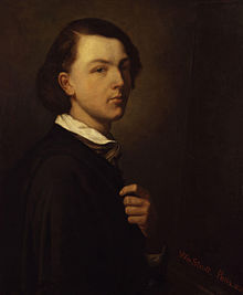 William Strutt by William Strutt.jpg