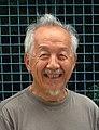 William Wang 2014.jpg