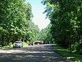 Williamsburg, VA, USA - panoramio (18).jpg