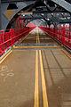 Williamsburg Bridge (3321006186).jpg