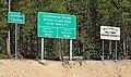 Willow Creek Pass (Colorado).JPG