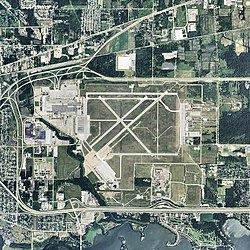 Willow Run Airport - Michigan.jpg