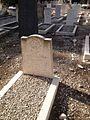 Wilson, Albert James Zionsfriedhof Jerusalem.jpg