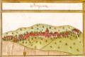 Wimsheim, Andreas Kieser.png