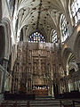 Winchester cathedral 013.JPG