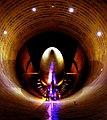 Wind tunnel in Langley.jpg