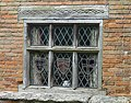 Window, Thurnham Friars - geograph.org.uk - 204722.jpg