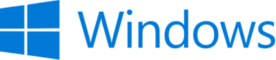 Windows logo and wordmark - 2012 (dark blue).png