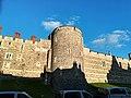 Windsor Castle, England, UK 02.jpg