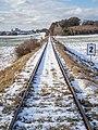 Wingersdorf-Bahnlinie-P1050030.jpg