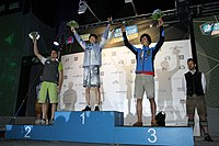 Winners men saison IFSC WC 2015 0796.JPG