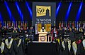 Winter 2016 Commencement at Towson IMG 8395 (31417240510).jpg