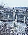 Winter waterfalls.jpg