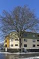 Winterlandschaft in Hof Krötenbruck 20210110 DSC7386.jpg