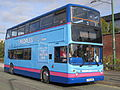 Wirral Bus & Tram Show 2012 (43).JPG