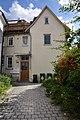 Wohn- und Geschäftshaus, Nordfassade 02.jpg