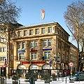 Wohn- und Geschäftshaus Neumarkt 32 Köln (3330-32).jpg