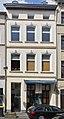 Wohn- und Geschäftshaus Pfeilstraße 15-7540.jpg