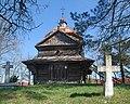 Wola Wielka, cerkiew Opieki Bogurodzicy (HB2).jpg