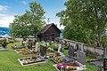 Wolfsberg Reisberg Friedhof 26082015 7058.jpg