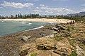 Wollongong - panoramio (7).jpg