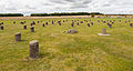 Woodhenge, Wiltshire, Inglaterra, 2014-08-12, DD 05.JPG