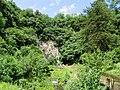 Wookey Hole - geograph.org.uk - 740.jpg