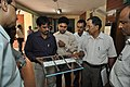 Workshop On Conceptualization Design And Development Of Interactive Exhibits - NCSM - Kolkata 2009-08-11 1032.JPG