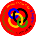 World-yodel-day.png