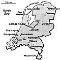 World Factbook (1990) Netherlands.jpg