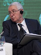 World Leaders Investment Summit (7098511567) (cropped).jpg