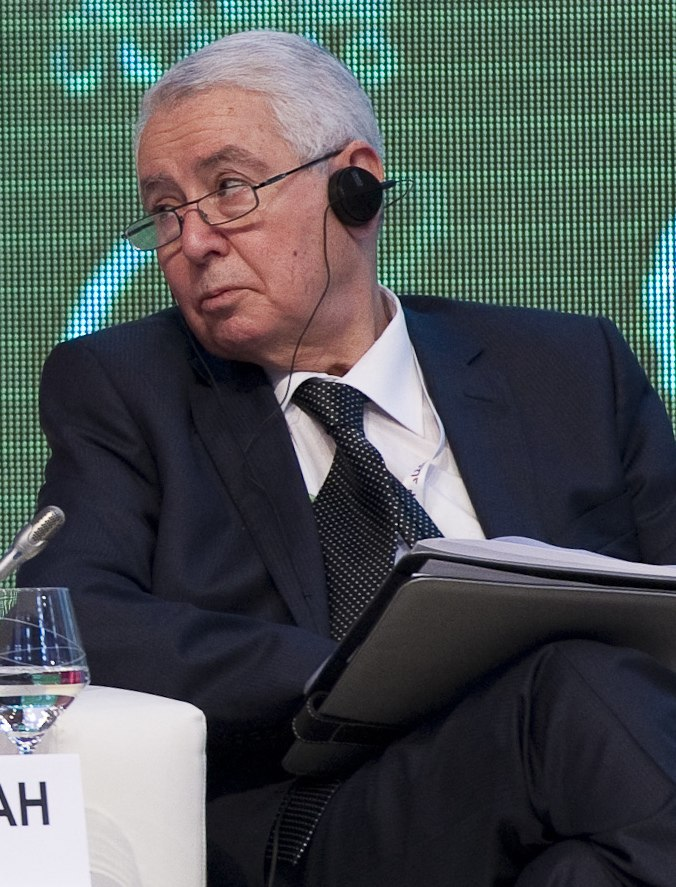 World Leaders Investment Summit (7098511567) (cropped)