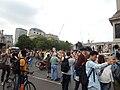 World Naked Bike Ride London 2018 88.jpg