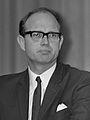 Wouter Buikhuisen (1968).jpg