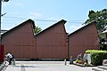 Woven fabric Factory.jpg